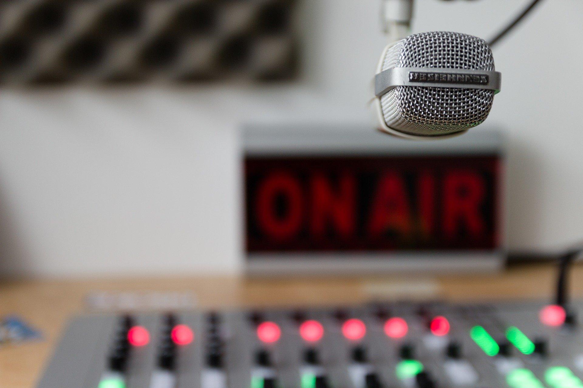 """Lanza el Tec cápsulas de radio """"ConCiencia Tec"""" para compartir conocimiento científico"""