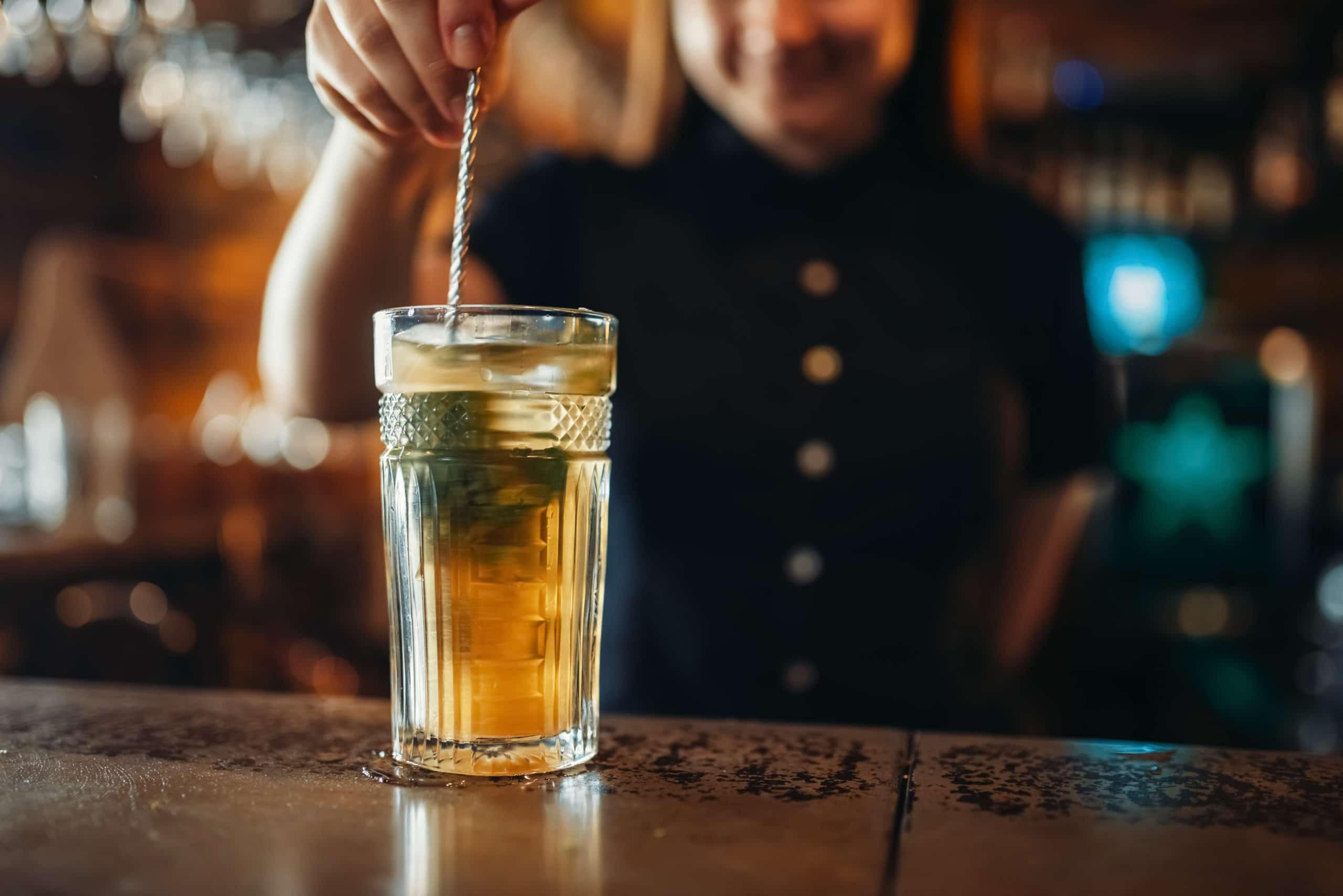 Conoce los beneficios a la salud por tomar tequila