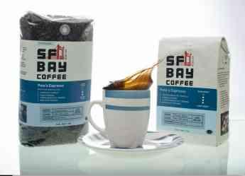 SF Bay Coffee una gran opción para consentir a papá en su día