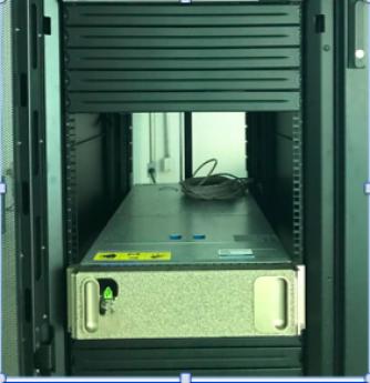 Los principales fabricantes de servidores del mundo los empoderan con las GPUs NVIDIA A100 para IA