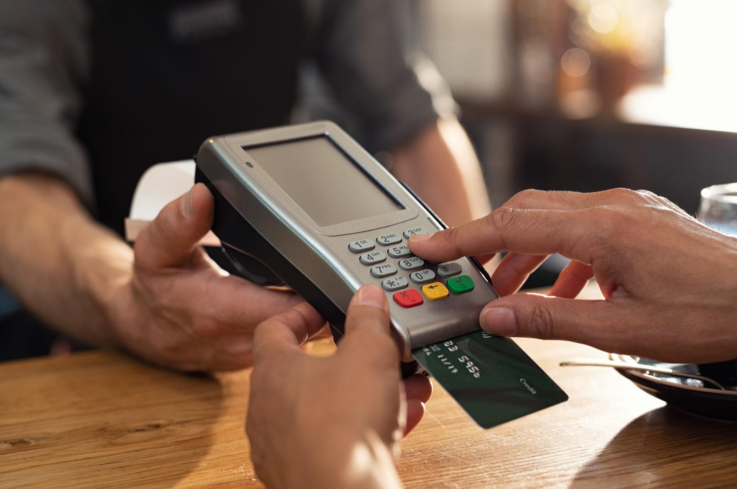 3 beneficios de pagar tu tarjeta de crédito