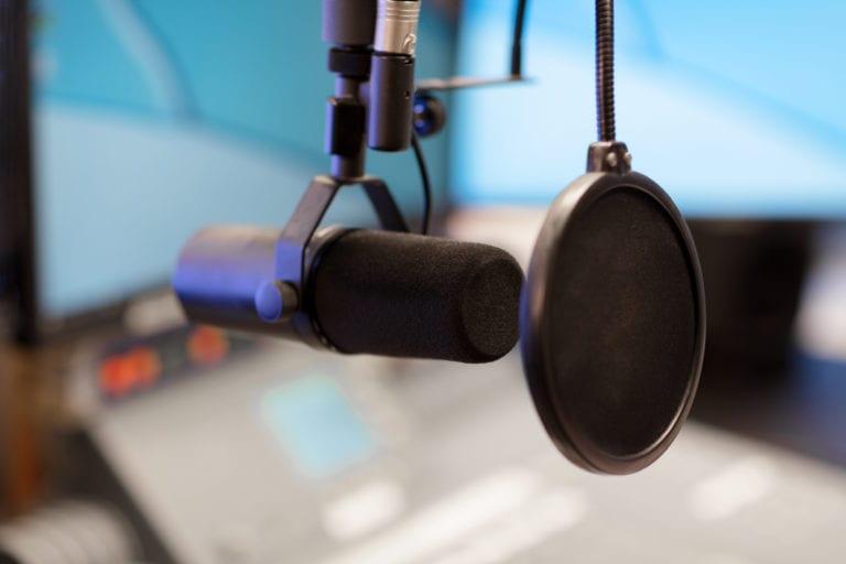 Comscore lanza un podcast para comprender los desafíos del ecosistema digital