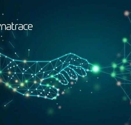 Dynatrace ayuda al estado de Minnesota a brindar acceso ininterrumpido a servicios digitales durante un aumento en la demanda