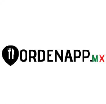 Doocado lanza nueva app que permite ordenar directamente al restaurante ahorrándoles las altas comisiones